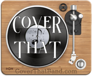Cover That!